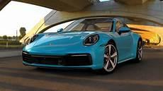 porsche modelle 2020 2020 porsche 911 4s configurator motor1 photos