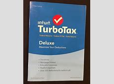 turbotax 2018 with schedule c