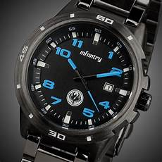 neu infantry herren design uhr armbanduhr herrenuhr