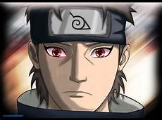 Discover Gambar Mata Sasuke Bergerak Vs Sasuke
