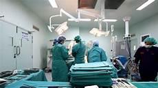 Musik Di Ruang Operasi Dapat Membahayakan Pasien