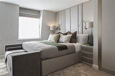 Bedroom Ideas No Headboard by 28 Fabulous Bedrooms Without Headboards Great Photos