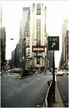 Malvorlagen New York New York File New York New York 1977 16 Jpg Wikimedia Commons