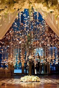 Beautiful Wedding Reception Ideas