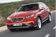 Bmw Neue Modelle - drei neue x modelle bmw news offroad motorline cc