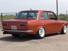 1000  Images About Datsun 510 On Pinterest Bluebirds