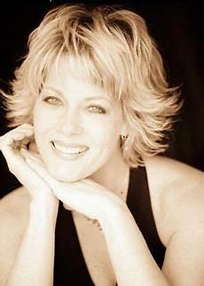 barbara niven 1953 born barbara lee buholz soap opera and lifetime movie actress
