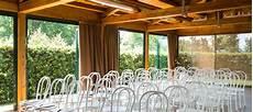 cottage spa faenza hotel faenza villa abbondanzi in un relais faenza l hotel