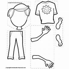 printable worksheets parts 18216 10 best printable worksheet for preschool images on kid garden kindergarten and