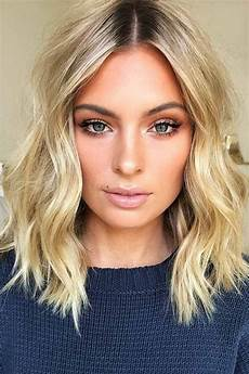 25 simple but cute bobs for a effortless look the best
