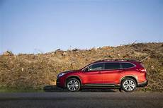 2020 subaru ascent review ratings specs prices and