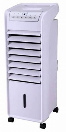Harga Jual Midea Ac100 A Air Cooler Putih Selka Id By