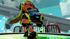quot das marketing kann es farb ballerei splatoon f 252 r wii u ein shooter f 252 r kinder