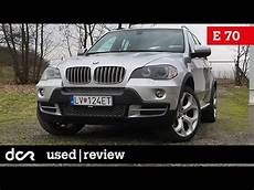 buying a used bmw x5 e70 2007 2013 used review with