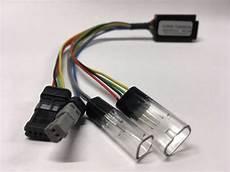 bosch active line plus tuning speedchip custom 2 0 met play connectors bosch