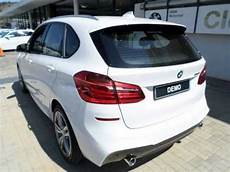 2015 bmw 2 series 220i m sport active tourer a t auto for