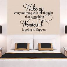 words for the wall home decor wonderful letter words quote vinyl removable