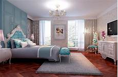 Beautiful Bedroom Ideas For by 15 Beautiful Bedroom Designs For Decoration