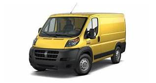 2020 Ford Transit Crew Van Review Trims Specs And Price