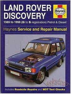 hayes car manuals 2008 land rover lr3 free book repair manuals shop manual discovery service repair land rover book haynes chilton ebay