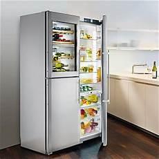 Refrigerateur 2 Portes Sans Congelateur 17 Best Images About Liebherr On News