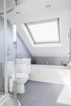 Modern Attic Bathroom Ideas by Bathroom Loft Conversion Loft Ideas Loft Bathroom