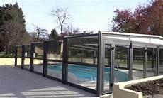 abri de piscine prix prix abri piscine semi haut guide des prix abri de piscine