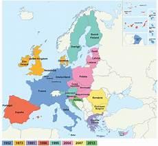 eu mitglieder 2016 now to rebuild europe catholicism simple