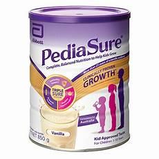 pediasure 174 powder abbott nutrition