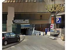 Abonnement Parking Onepark 1 Rue Reine Elisabeth 13001