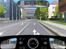 Wo Dürfen Sie In Fahrtrichtung Links Parken - verhalten im strassenverkehr grundstoff f 252 hrerschein b 2