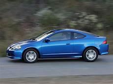 2005 acura rsx car photos