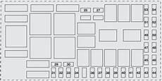 fiat punto 1999 fuse box diagram fiat grande punto 2006 2012 fuse box diagram auto genius