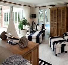 fixer wohnzimmer 1001 ideen f 252 r moderne wohnzimmer landhausstil einrichtung