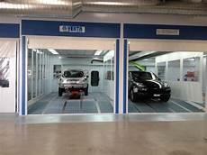 Garage Carrozzeria Sa by Carrozzeria Automobili Mendrisio Lugano Occasioni