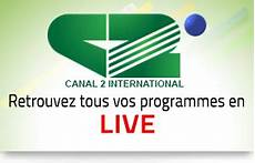 direct canal 2 international toujours plus pr 232 s de vous