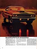 1000  Images About Mopar Muscle Car Ads On Pinterest