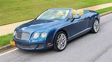 old car owners manuals 2009 bentley continental gtc auto manual 2010 bentley continental gtc 2010 bentley continental gtc speed for sale flemings ultimate