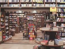 guida caserta libreria guida portalba chiude ma rester 224 la quot saletta rossa