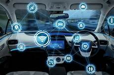 connected car connected cars everything you need to rac drive