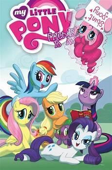 Malvorlagen My Pony My Pony My Pony Friendship Is Magic Vol 2 Idw Publishing