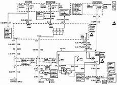 1943 chevrolet truck wiring circuit and wiring diagram wiringdiagram net