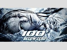 Where Is Below Zero Movie Filmed,Where Was Cast Away Filmed: All Locations | Screen Rant|2021-02-06