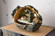 fontaine d int 233 rieur jardin japonais zen fontaine