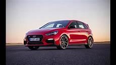 i30 n line 2019 ford focus st line v hyundai i30 n line premium v kia