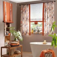gardinen badezimmer badezimmer gardine gardinen vorh 228 nge fenster produkte ttl