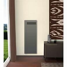 radiateur electrique inertie vertical airelec sango radiateur 233 lectrique 224 inertie fonte
