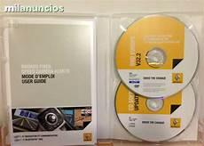 mil anuncios dvd gps carminat 32 2 xanavi x7 europa