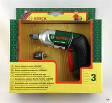 mini akkuschrauber bosch bosch akkuschrauber ixolino mini f 252 r die kleinen