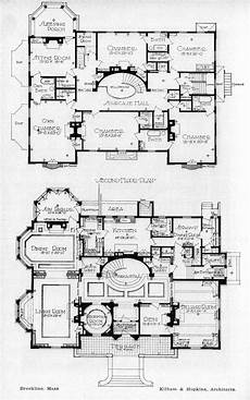clarence house floor plan clarence house floor plan luxury plans of a residence
